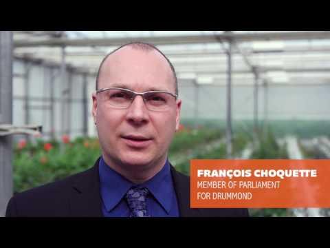 Demand Mandatory GMO Labeling