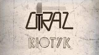 OTRAZ - KYUTUK (OFFICIAL MUSIC VIDEO)