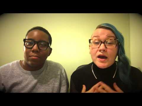 Why Are Straight Girls So Hot?   Arielle Scarcella, Jaclyn Glenn from YouTube · Duration:  3 minutes 34 seconds