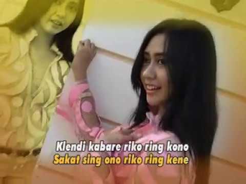 Adistya Mayasari - Kangen [Official Music Video]