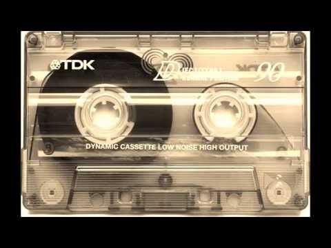 J Da Flex & Juiceman | BBC Radio 1 97-99 FM | (2001)