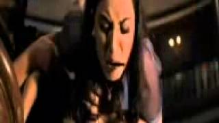 from ankush 1920 Evil Returns (Theatrical Trailer)(wapking.in).3gp