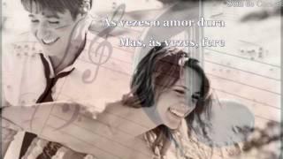 Someone Like You - Adele Tradução - Trilha Sonora Fina Estampa Tema de Griselda e Rene