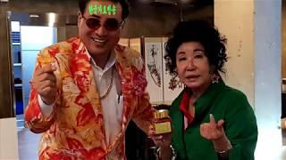 연예티비3주년기념축하공연6부사진동영상-한국가요방송신인가…