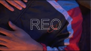 Crob - Reo (Prod. by Andy Emes)