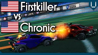 firstkiller-vs-chronic-130-rocket-league-1v1