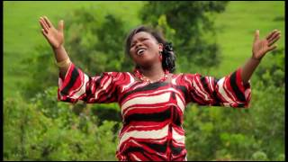 BEST KALENJIN GOSPEL SONG DECEMBER 2016 ATINYE CHORWET BY STELLAH CHEROP