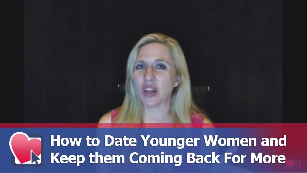 Heather Havenwood dating consigli servizio di incontri di qualità del modello