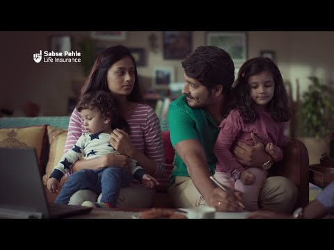 sabse-pehle-life-insurance-(hindi)