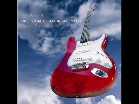 dire-straits---all-the-roadrunning-(duet-with-emmylou-harris)