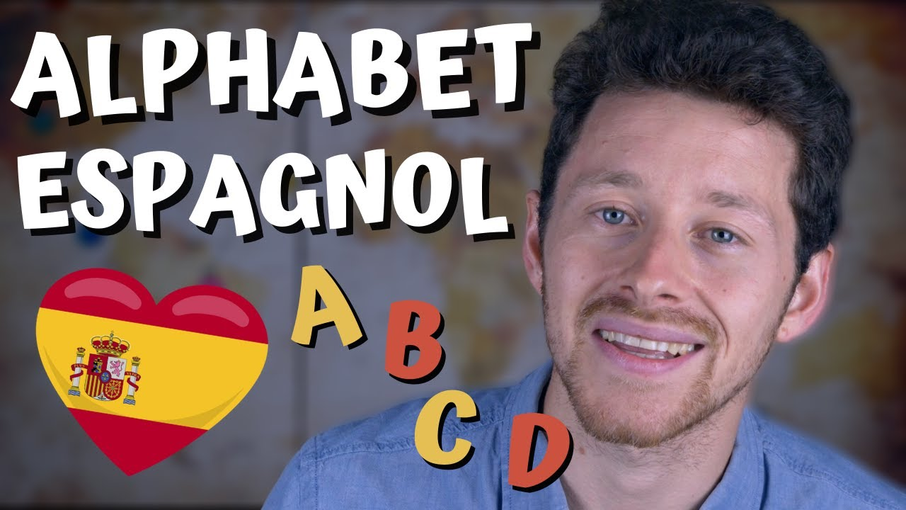 Dire J Aime En Espagnol Avec Le Verbe Gustar Youtube