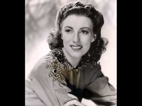 vera lynn we ll meet again hq military