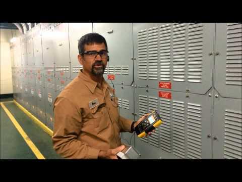Preventative Maintenance 101: Partial Discharge