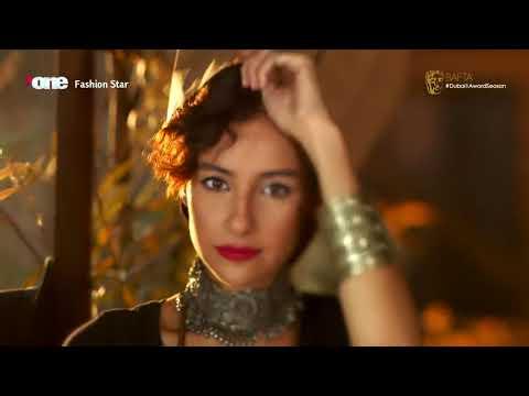#FashionStarAr - S2 Episode 01 (Full Episode) | فاشون ستار - الحلقة 01 الثامنة كاملة