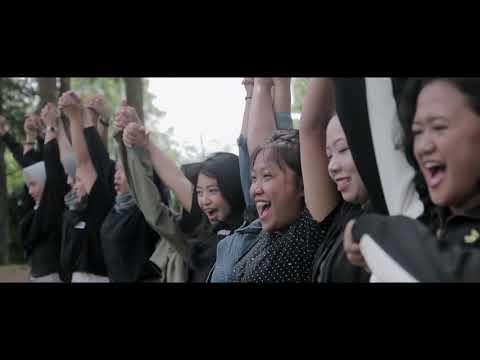 MASA SMA - ANGEL 9 BAND ( Music Video Cover ) SMAN 1 KOTA SUKABUMI