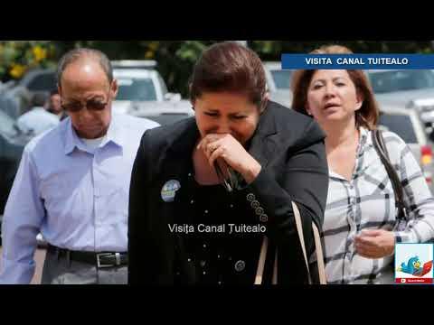 Ecuador confirma asesinato de 3 periodistas de El Comercio Video