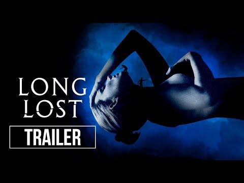 Long Lost trailer