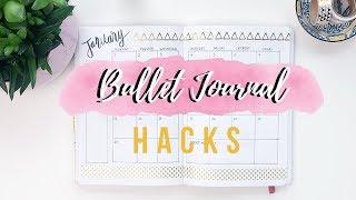 Video Bullet Journal Tips and Tricks for Beginners | My Top 9 Hacks | Owlipop download MP3, 3GP, MP4, WEBM, AVI, FLV Juli 2018