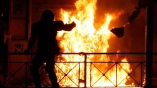 Video Metal-Theme Anarchists download MP3, 3GP, MP4, WEBM, AVI, FLV November 2017