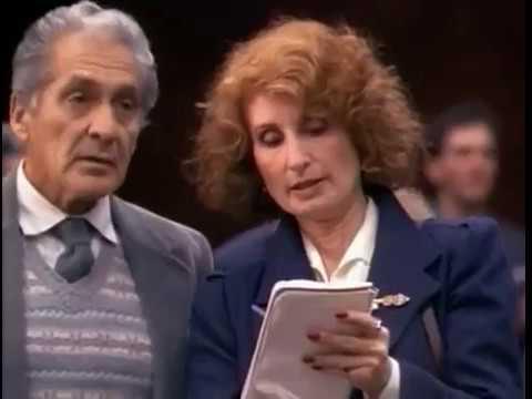 Ver 1995 -Enjuiciamiento: El Caso McMartin (Español) PELÍCULA COMPLETA-DRAMA-THRILLER-TELEFILM en Español