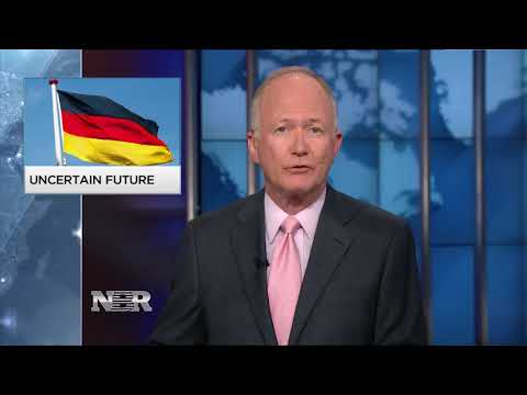 Nightly Business Report  June 18, 2018