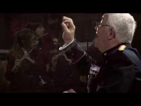 Magallón Inmortal - Abel Moreno