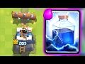 Let's Play Clash Royale #65: SO CLUTCH!