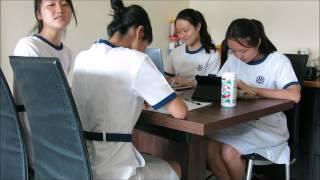 Publication Date: 2016-07-29 | Video Title: 第九屆「AIA MPF挑戰盃」校際辯論比賽總決賽-華英中學感