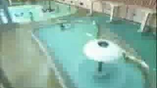 奈良健康ランド ほしのあき篇 ほしのあき 動画 27