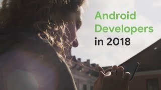 Android 2018 Highlights thumbnail
