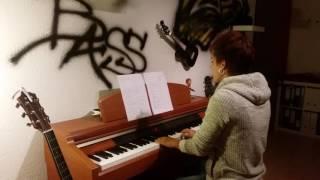 Flashlight - Jessie J, covered by Denise Pradella