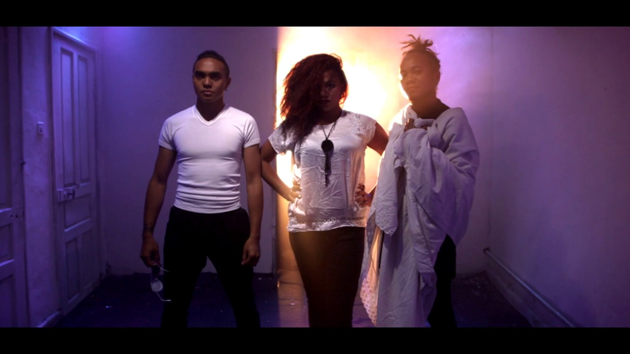9169377675 Kristel - Irony - Official Video - YouTube