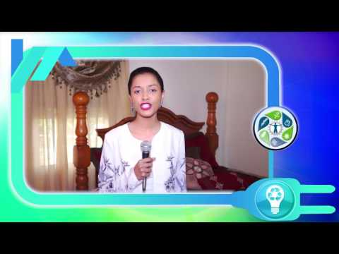 """Energy Conservation & Efficiency Tips for Conserving Energy in Your Home  A Guyana Energy Agency GE"