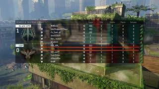 Call of Duty®: Black Ops III_20180718013522