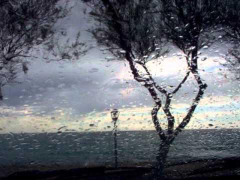 scende-la-pioggia-gianni-morandi-violis73