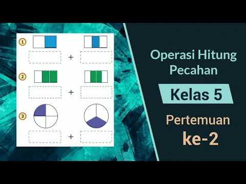 matematika-kelas-5---operasi-hitung-pecahan