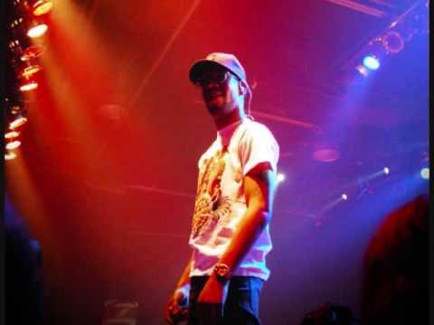 cudderisback [Freestyle] - Kid Cudi w/download link