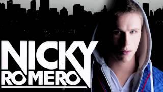Baixar Nicky Romero & Sebastian Ingrosso Ft. Alesso- Trust (Original Mix)