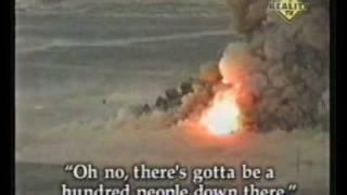 Paliwo rakietowe