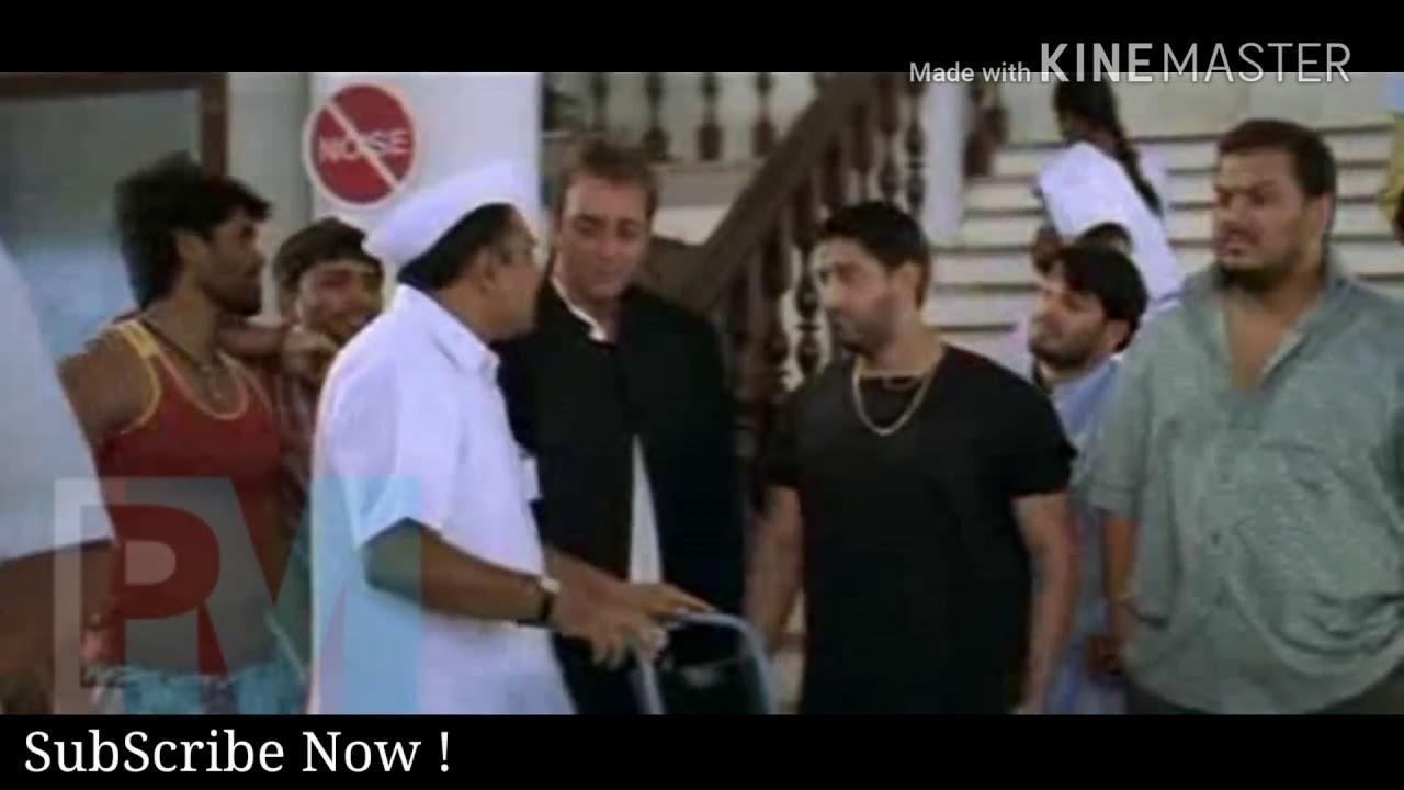 Download Munna bhai mbbs whatsapp status video download from link