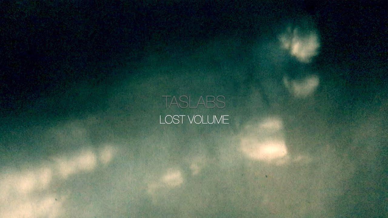 TASLABS  -  LOST VOLUME   -  △  -   Awakening Music △ Psytrance △ Film Music  -