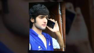 Bheegi Palkon par naam tumhara hai full HD