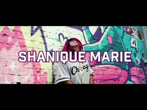Sharda x Shanique Marie - Wanna Know (Official Video)