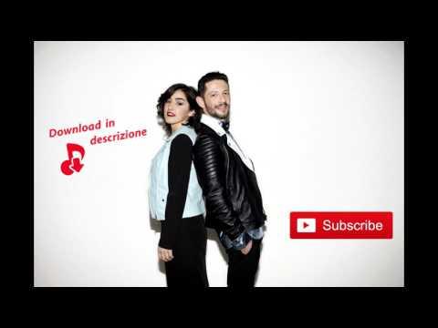 Nesli e Alice Paba - Do retta a te (Official Video) [Sanremo 2017]