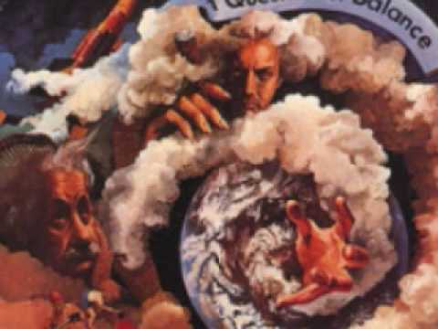 The Moody Blues A Question Of Balance 05 Tortoise and the Hare