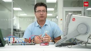 #askLorandt explains: Chip Bead Ferrite Filter for DC-DC Converter