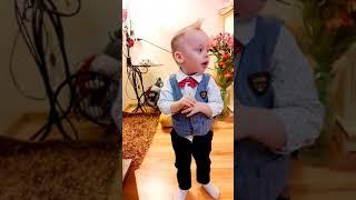 Учимся говорить! Ребенок 2 года говорит!  Как научить ребенка разговаривать!