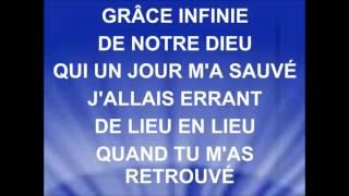 VASES D'ARGILE - Joanie Banville & Hosanna Music A'Live