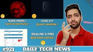 Realme 5 Pro 8GB Ram,Samsung M41 64MP,Flipkart Free Videos,OPPO Reno 2 Specs,Redmi 8,Vivo V17 #921