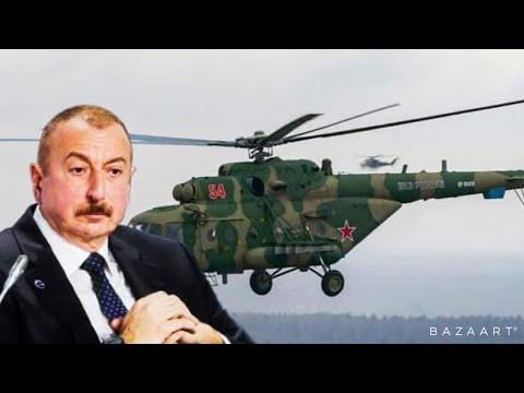 ՀՐԱՏԱՊ.Իրանը հաստատեց լուրը.Թշնամին Հայաստանի տարածքով մտել է իրան